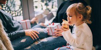 prezenty świąteczne dla dziecka 2020