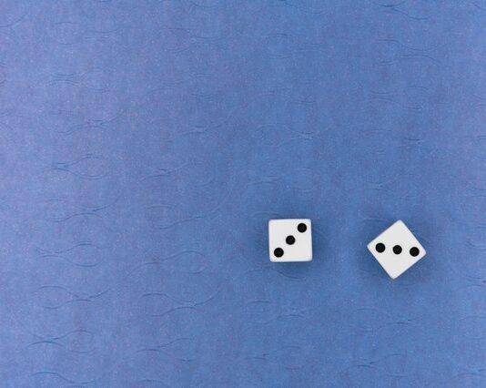 wybierz grę planszową