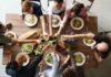 zdrowa dieta dla rodziny