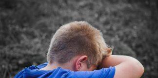 wpływ internetu na dziecko