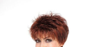 Zalety peruk